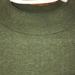 St. Croix Knits Men's Sweater